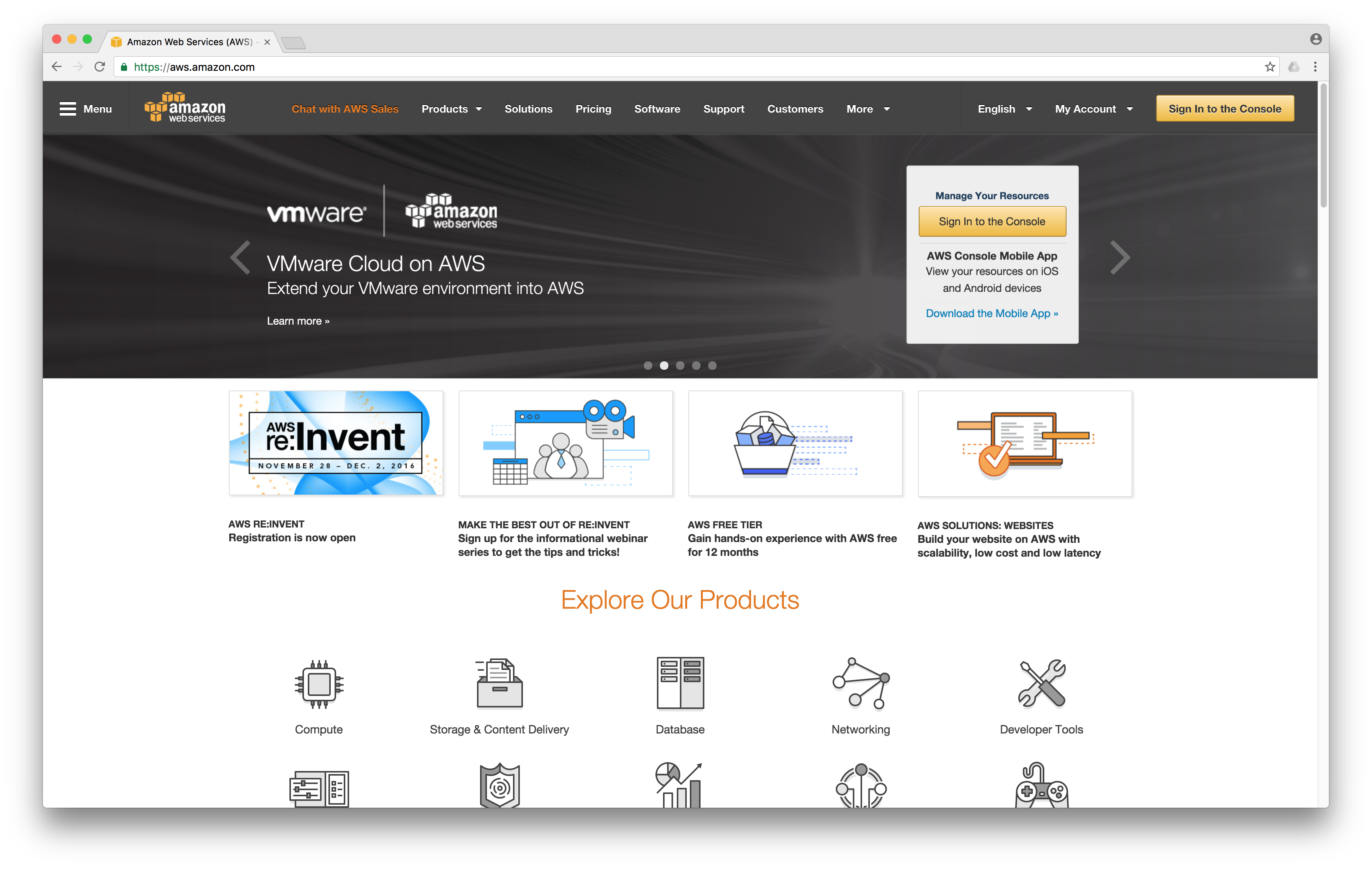 Chariot MQTT Server in AWS EC2 - Cirrus Link Documentation - Confluence